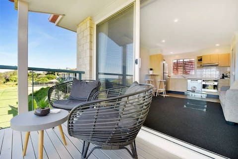 Sapphire Ocean Villa