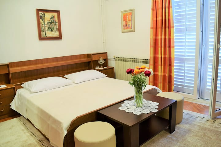 Private room Two - Dubrovnik - Casa