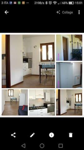 L'appartamento ideale