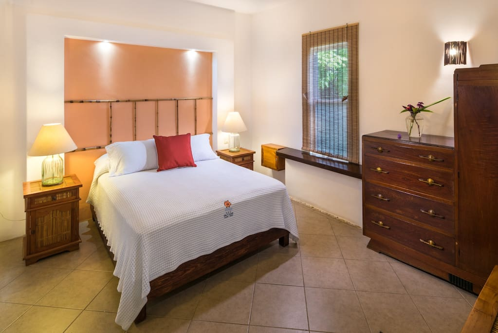 1 Bedroom Apartment Cozumel Mexico Villas For Rent In