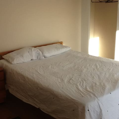 Lovely Double Room in Shared House - Colchester