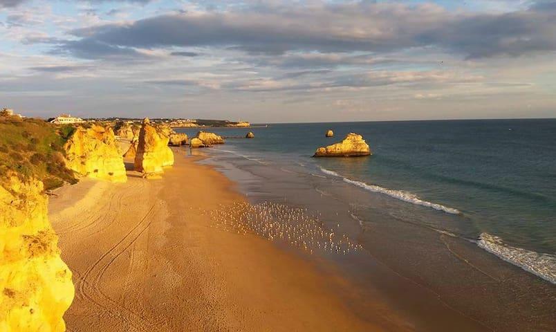 Mar Azul 2