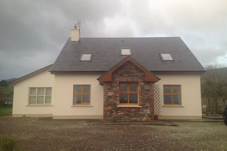 12 Farm Cottages