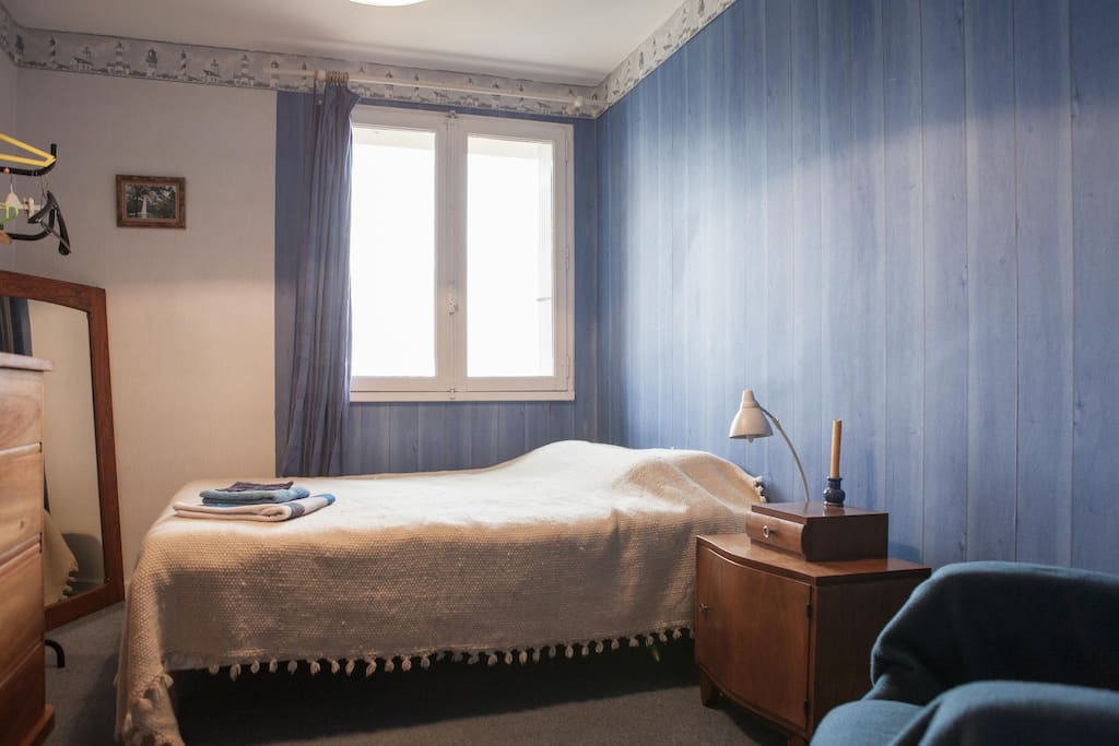 Chambre dans appartement bordeaux appartements louer for Chambre a louer bordeaux