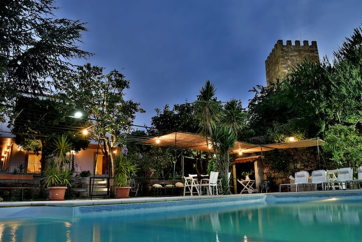 Douro Mool Guest House