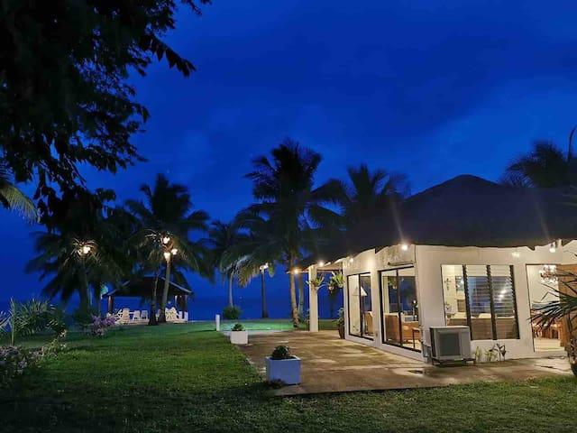 The Resthouse Laiya