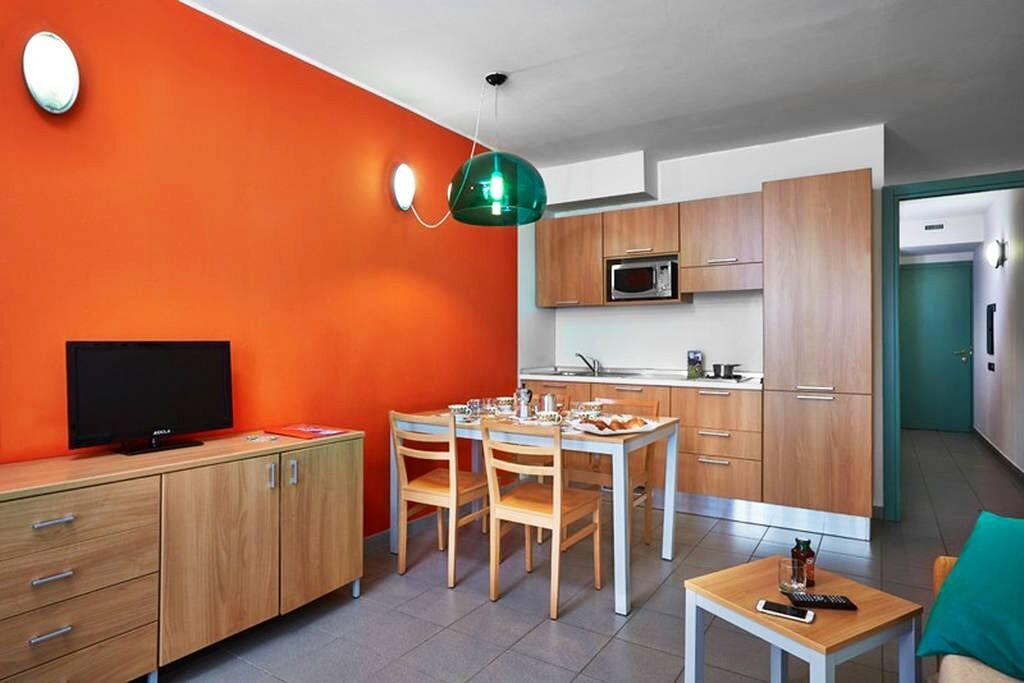 Appartamenti Affitto Sestriere