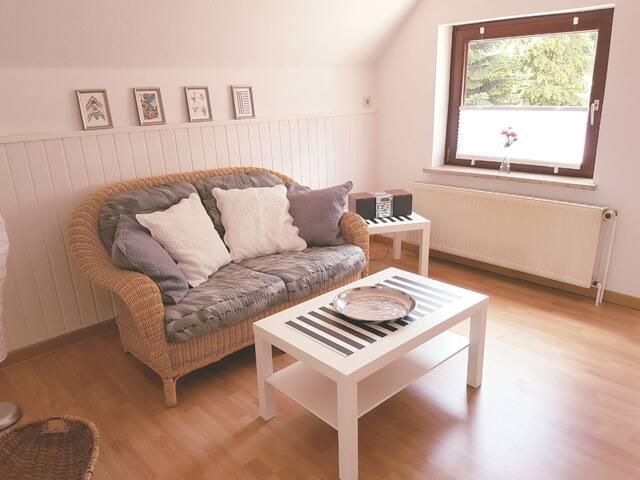 Gästehaus-Renate-Bremen