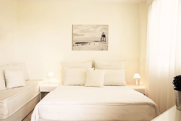 Classic Double Room | Special Offer