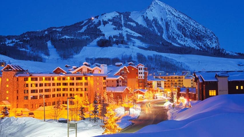 crested butte latin dating site Book now at 34 cozy restaurants near crested butte on opentable best cozy restaurants in crested butte latin american (1.