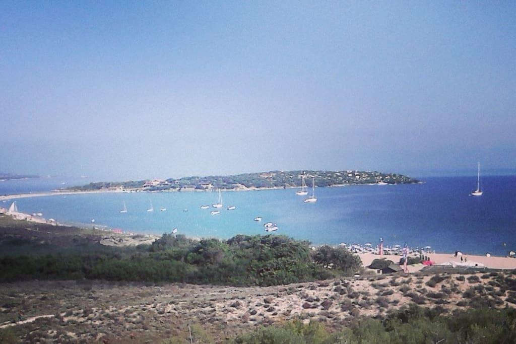Spiagge vicine 3