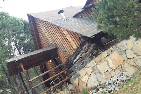 Cabana Los Martinez - Saltillo