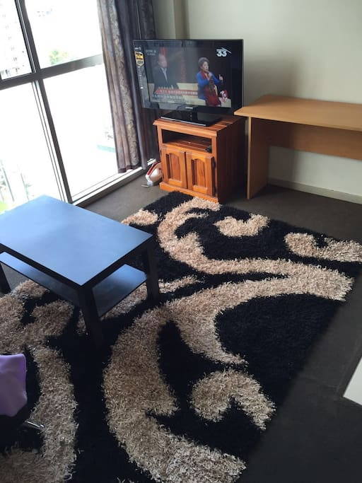 Cheap flats for rent in auckland