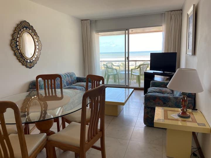 Great apartment in Punta del Este!