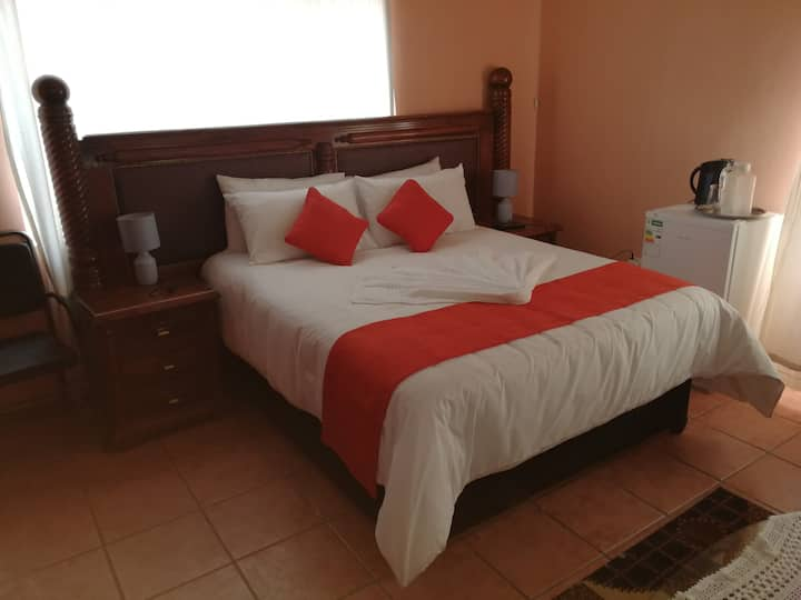 Mophato Guesthouse