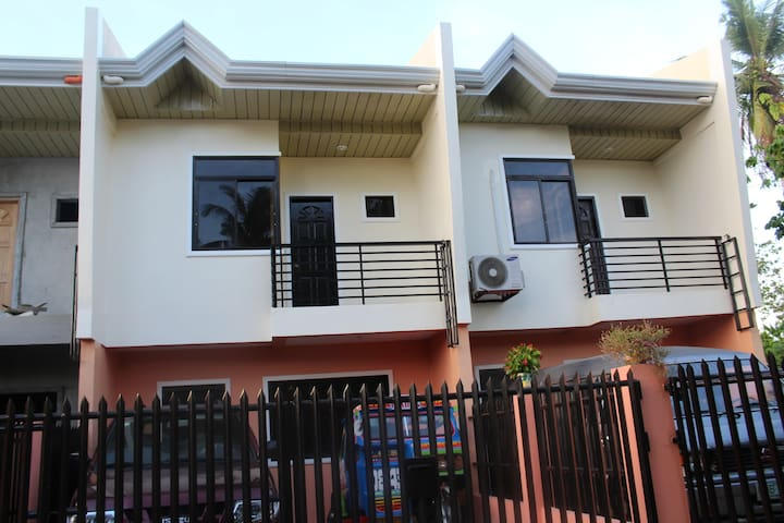 bhs apartmenthouse - Tagbilaran City - Apartment