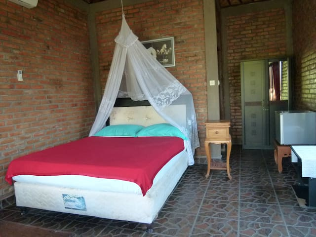 Best Sale Krisna Home Stay