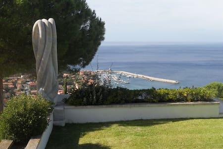 Villa Marciana Marina - Marciana Marina