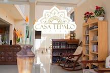 Casa Tepalo #2