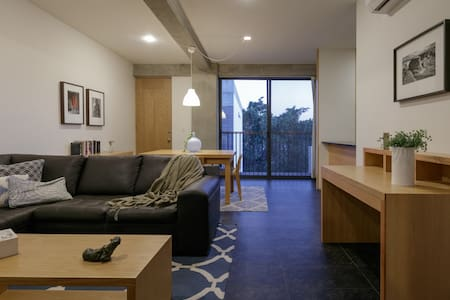 Bello apartamento en edificio Buenos Aires #10
