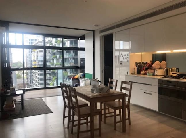 BEST APARTMENT FOR RENT IN SYDNEY