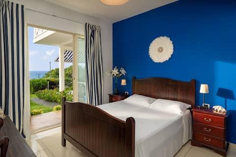 Villa Roscia - Your Island Home