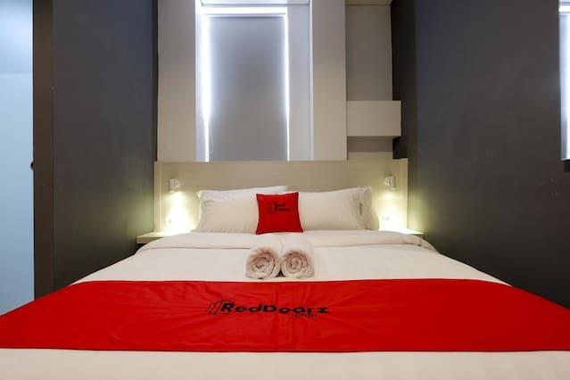 Interior Kamar Tidur Minimalis Ukuran 2x2 airbnba jl madukoro raya no 4 5 vacation rentals