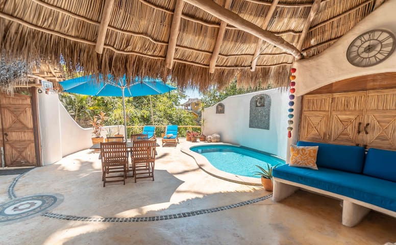 Villa La Luna ☾ Summer Special Pricing 2020! ☀
