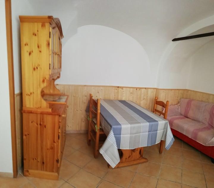 Appartamento Agata