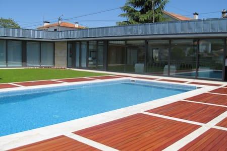 Quinta da Silva - Villa