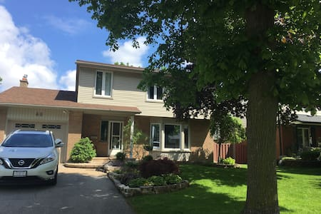 Casa Westmount 2: Great Value
