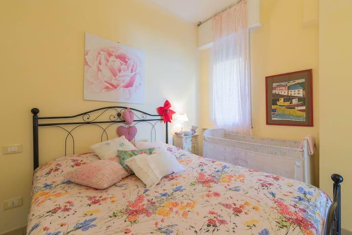 your home sweet home on the seaside - Pietra Ligure - Leilighet
