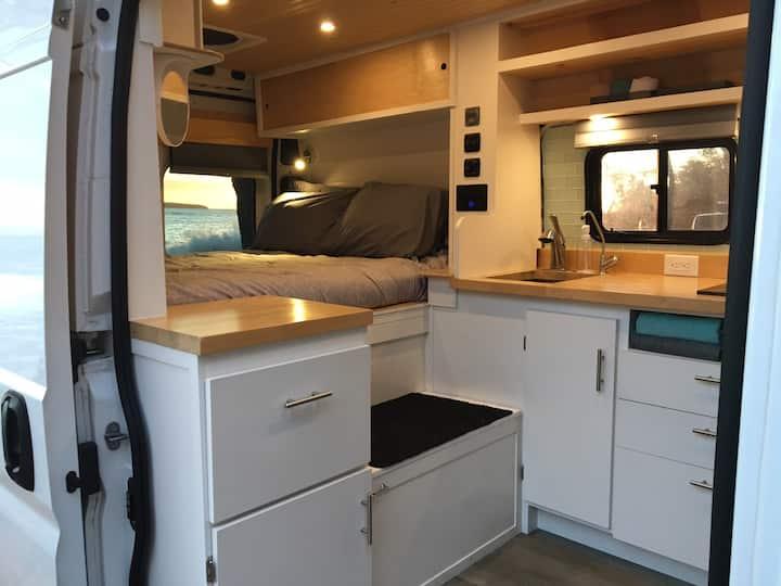 Suite Vans Maui