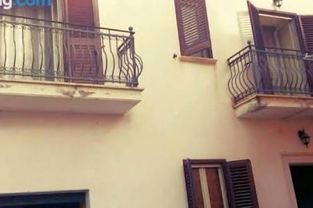 CASA FONTAMARA
