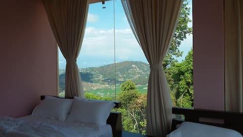 Lala Palace Resort - Tamang Hilltop Homestay