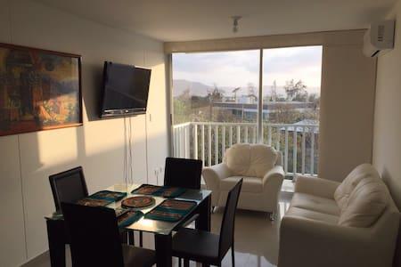 Apartamento en Pradomar - Pradomar - Apartemen