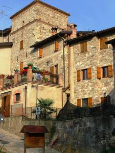 "Appartamento ""Nord"" in agriturismo - Reggio Emilia - アパート"