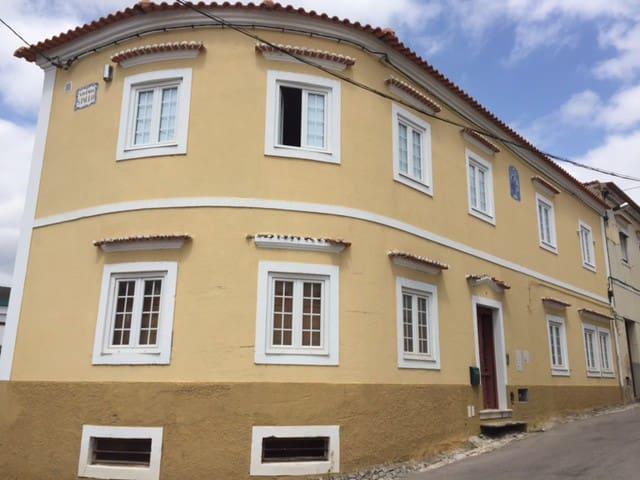 Casa do Rio - Torres Novas - Torres Novas - Huis