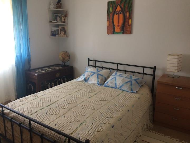 Quarto/Room em S. Bernardo, Aveiro