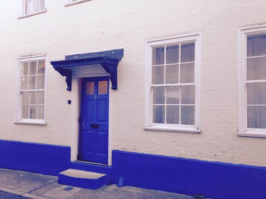 Rooms Rent Weymouth