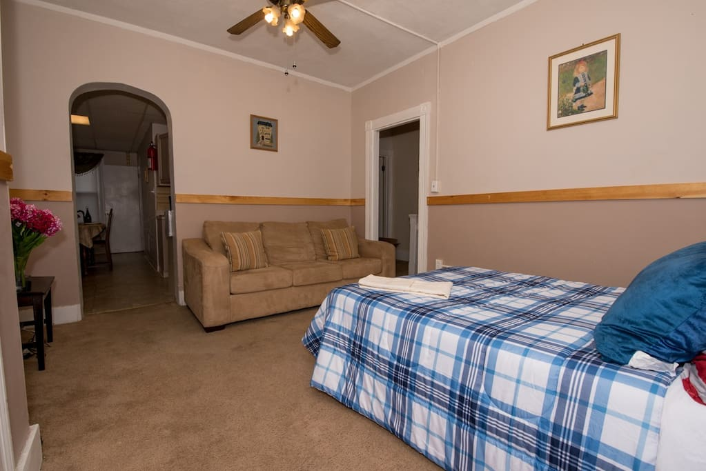Rooms To Rent In Easton