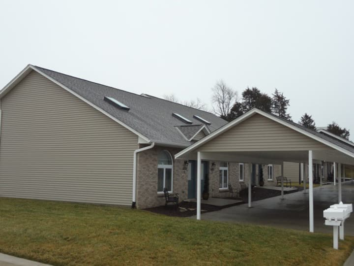 Quincy, IL Short/Long Term Furnished Rentals