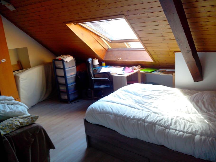 Location Appartement Saint Jean De Maurienne