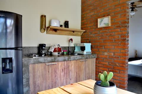 RONDA Home&Suites-Acacia.Relax+sea+Inspiration