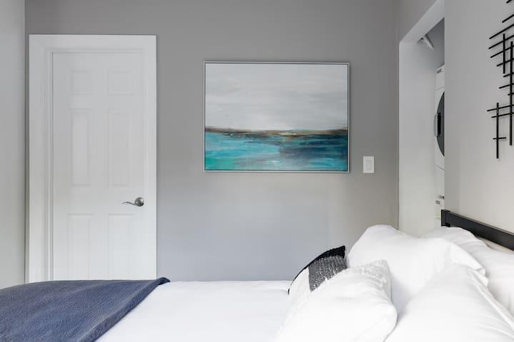Soveromsområdet