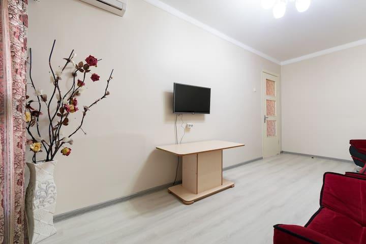 Квартира в центре Батуми/City center - Batumi