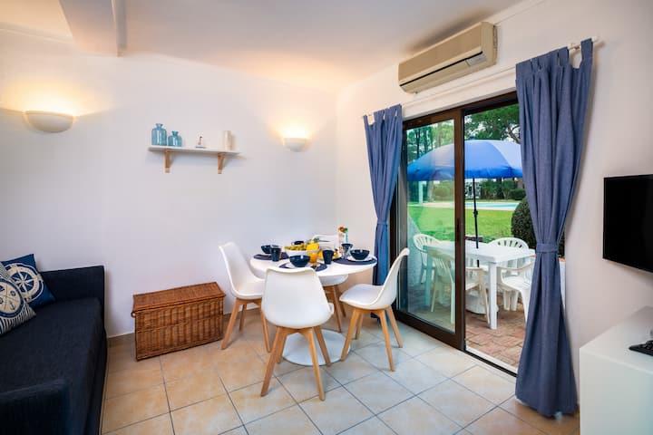 Planalto Sweet Villa