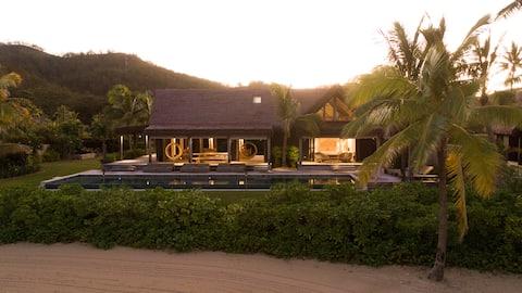 Six Senses Fiji Residence 45