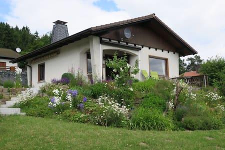 Sandra's Ferienhaus