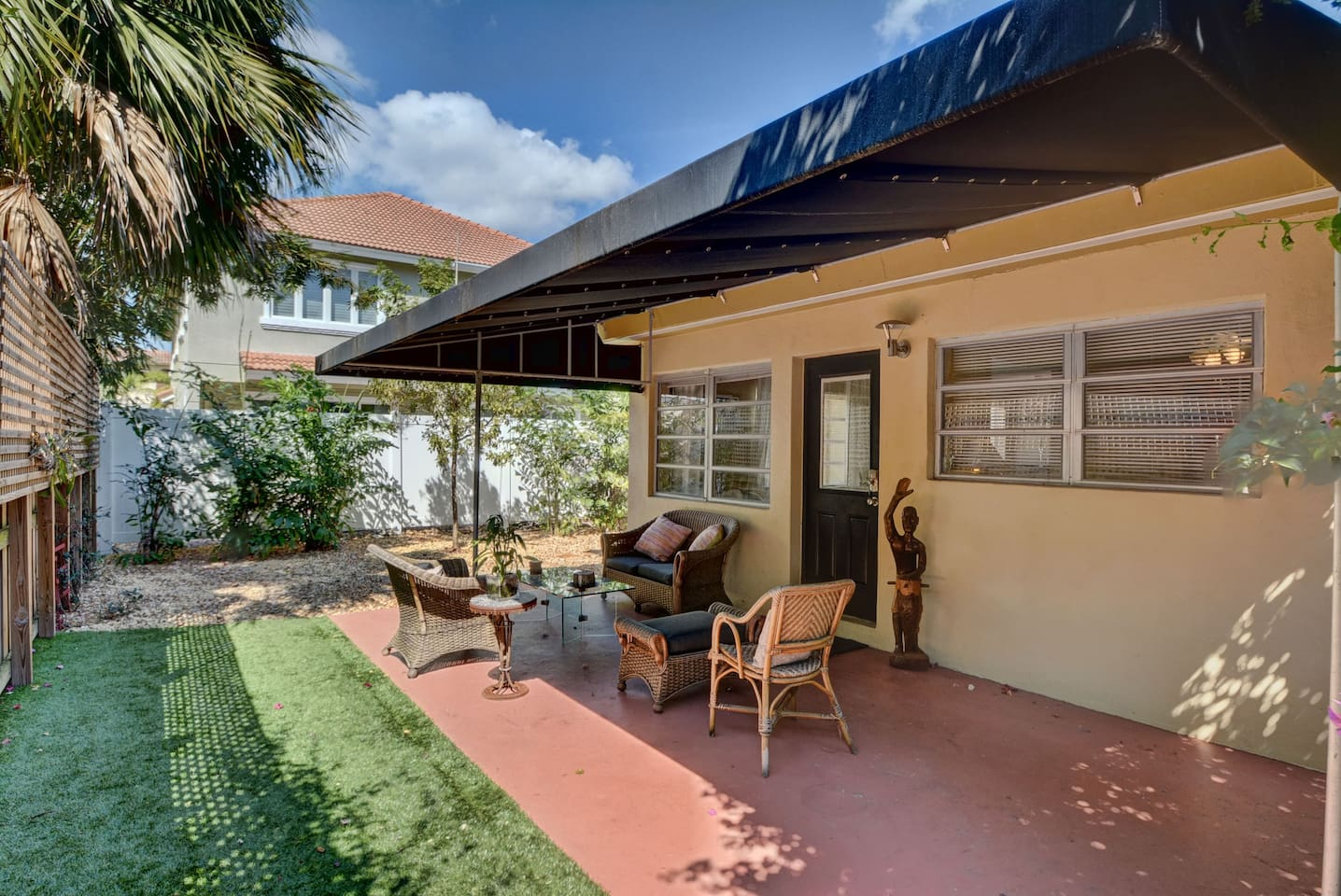 Bronia\'s Cottage - Houses for Rent in Fort Lauderdale, Florida ...